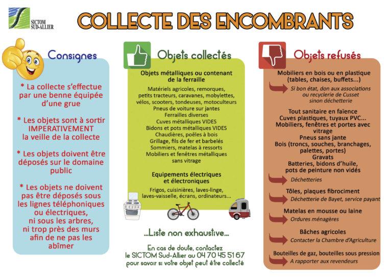 flyer collecte encombrants.psd