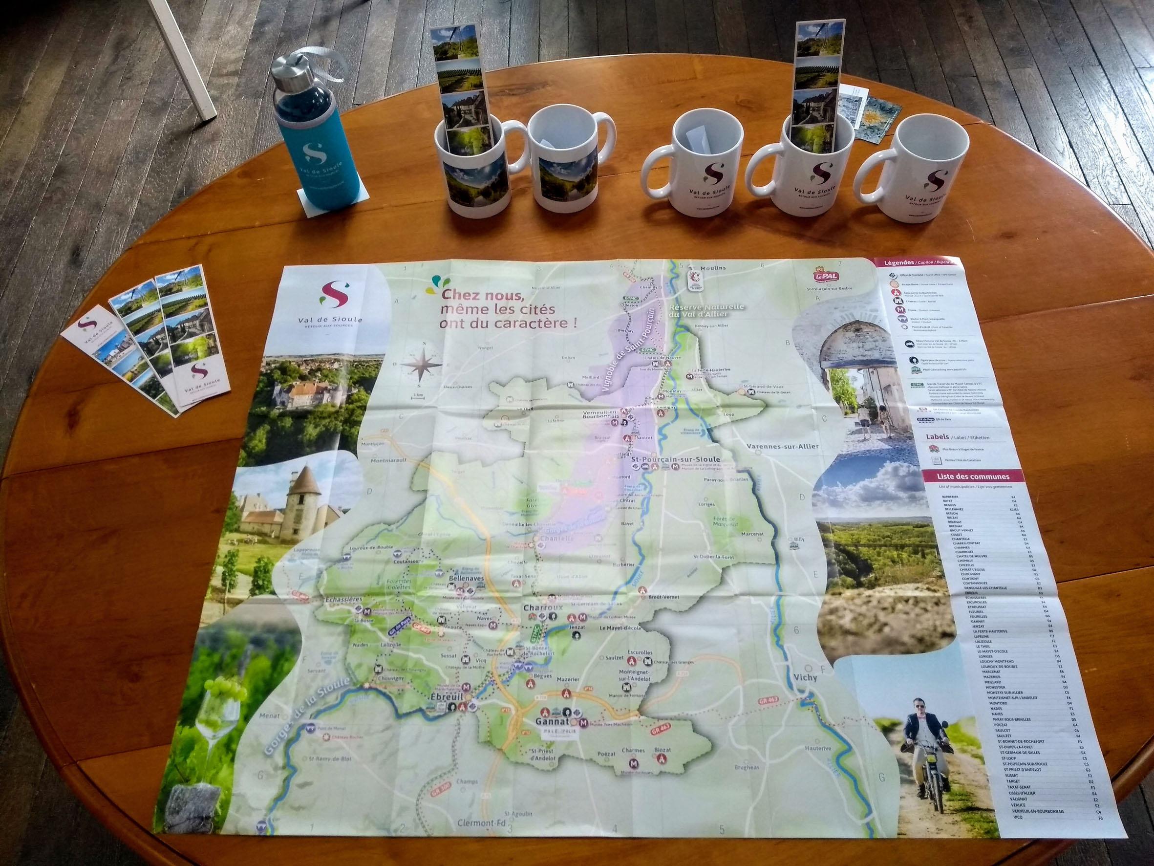 point info tourisme de bellenaves 3 val de sioule